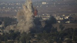 В Идлиб се води война: Прекият сблъсък между Турция и Русия е все по-близо