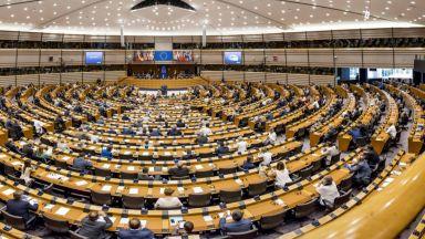 ЕП ще обсъжда и гласува резолюция за България