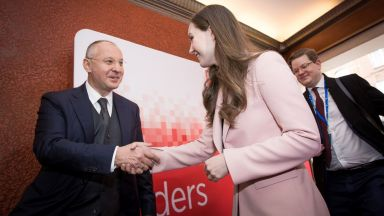Станишев: Пестелив бюджет на ЕС ще обрече новите амбиции на провал