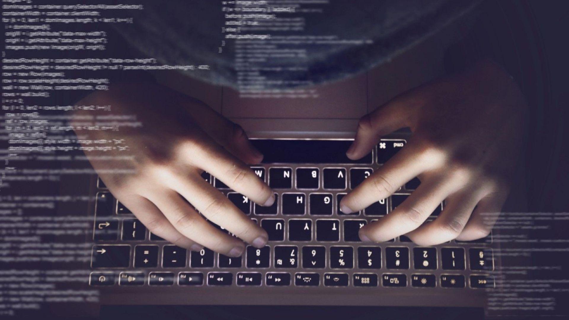Хакер се опита да отрови водата на градче във Флорида