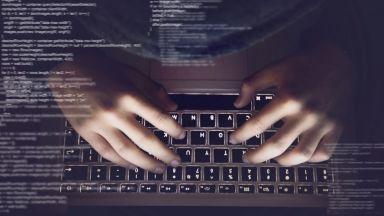 Дело за шпионаж било разпределено на конкретен съдия от IP адрес извън България
