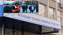 7 пловдивски села плашат с бунт - нов знак изисква винетка за 200 м