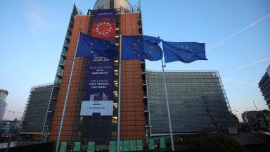 ЕК призова България да въведе изцяло европравилата за презумпцията за невинност