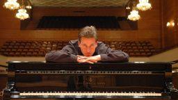 """Брилянтни клавирни концерти от Бах и Хайдн в поредицата """"Музика за всички"""""""
