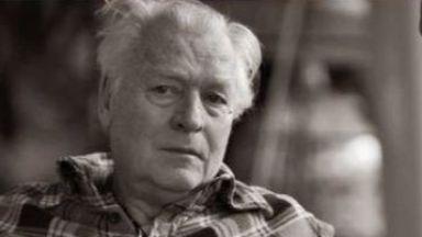 Почина един от основателите на филмовото образование у нас
