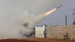 Кризата в Идлиб е заради разминаване между политиката на Путин и руските генерали, твърди турски анализатор