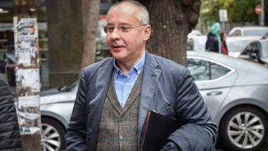 Станишев: Разгърна се измислена истерия за еврото, БСП не формира политики