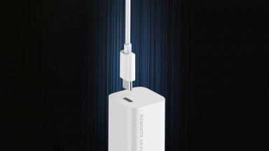 Мини-революция при зарядните устройства