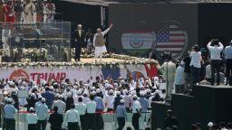 """""""America First"""" срещу """"Make in India"""": Търговските спорове между САЩ и Индия"""