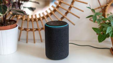 Google подготвя нова смарт колонка