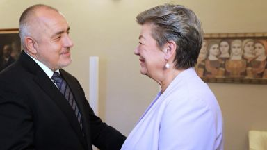 Борисов свика Съвета по сигурността: Събитията с вируса в Италия се развиват главоломно