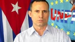 САЩ в писмо до Куба: Незабавно освободете дисидента Хосе Ферер