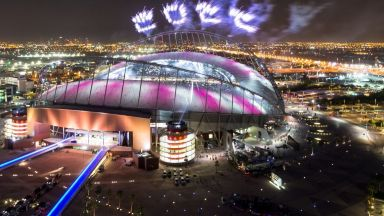 1000 дни до най-странния Мондиал: Готов ли е Катар да посрещне света? (снимки и видео)