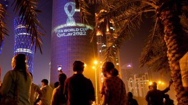 ФИФА обмисля революционна промяна на формулата за световните първенства