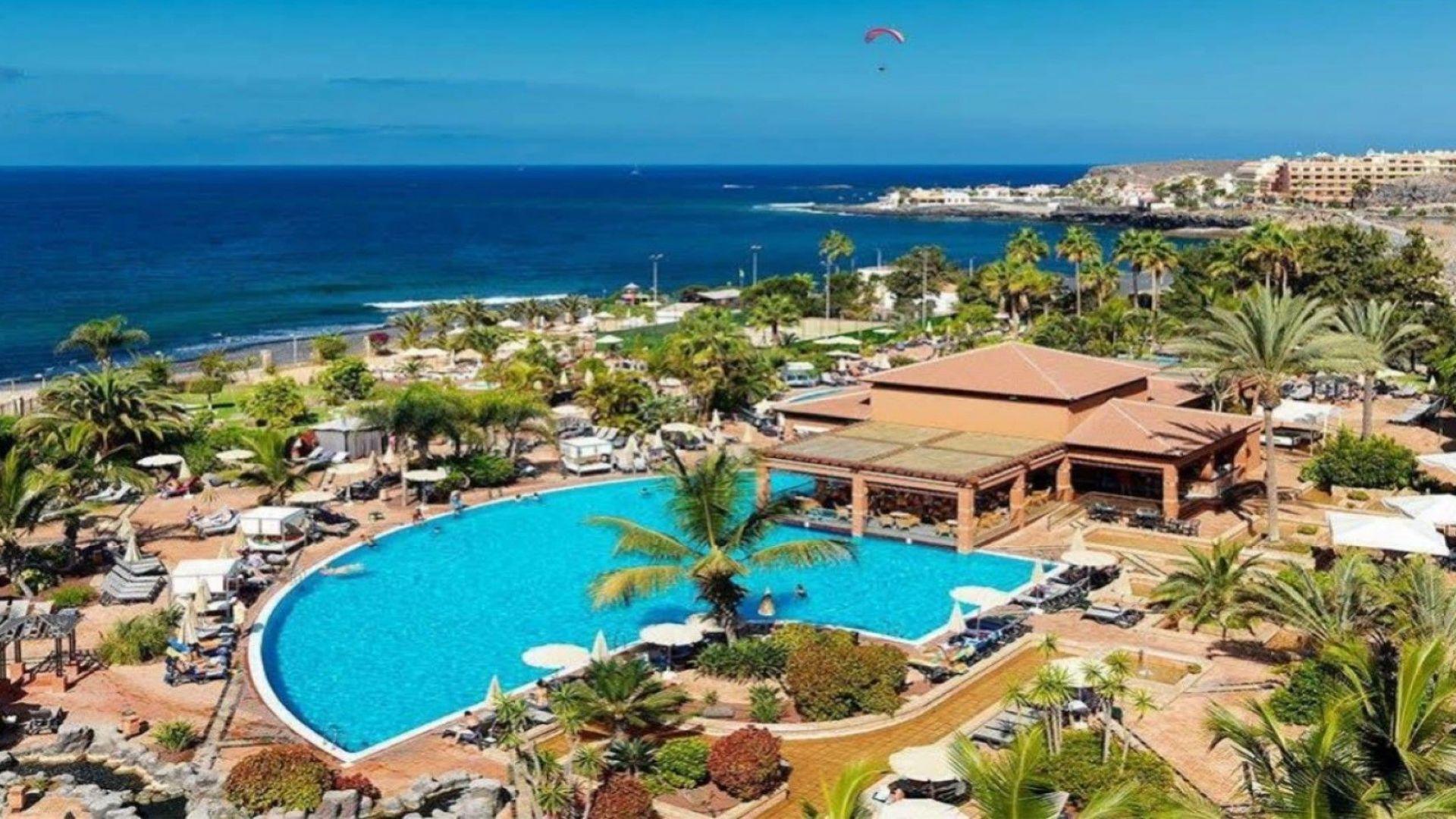 Лойдс пуска за хотели застраховка срещу епидемии