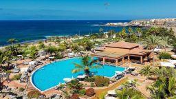 Заключиха стотици в испански хотел заради коронавируса, сред тях има и българи
