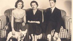 Наричаха я Джо: Какво не знаем за българската царица Йоанна