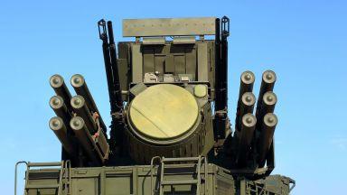 """Втора доставка на руските системи """"Панцир-С1Е"""" пристигна в Сърбия"""