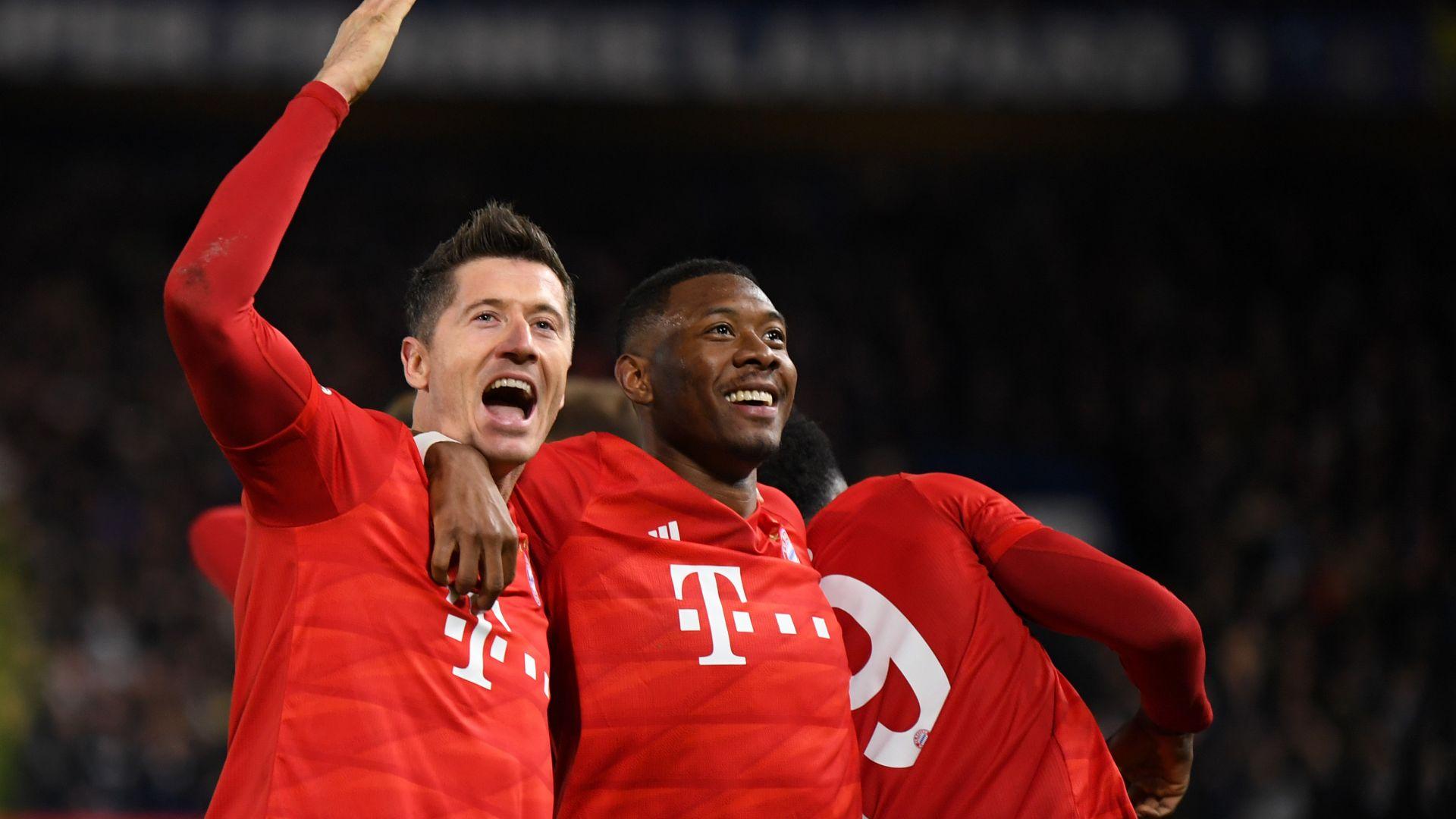 Десетките правила за футбол в Бундеслигата: без плюене и голов празник