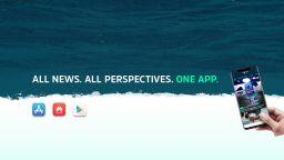 SQUID ще доставя новини за смартфоните Huawei