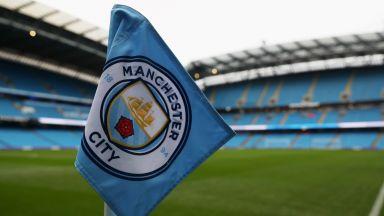 Очаквано - Манчестър Сити обжалва наказанието от УЕФА