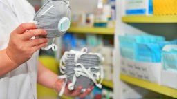 Лаборатория във Варна ще прави тестове за коронавируса