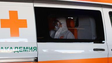 Д-р Стойчо Кацаров: Вече има заразени с новия вирус, но може да не ги открият и до април
