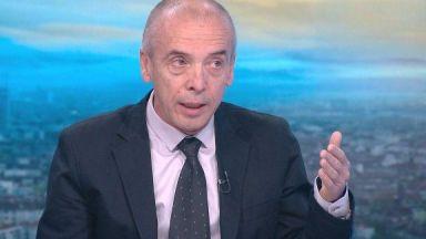 Атанас Мангъров е номиниран за кандидат-депутат от АБВ