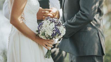 Фиктивен брак с жена от България - печалбата е до 7000 евро