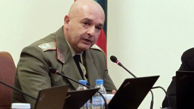 Националният щаб: Няма положителен резултат за коронавирус в България