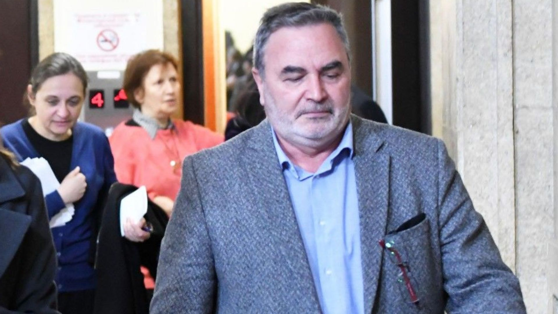 Кунчев: Вносът на коронавирус у нас е неизбежен, почти във всички балкански страни има случаи