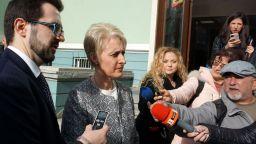 Българи могат да пътуват до Великобритания без виза за срок до 6 месеца