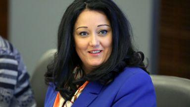 Лиляна Павлова: ЕИБ се фокусира върху зелените инвестиции