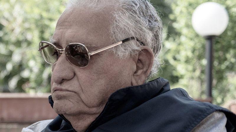 Христо Йорданов, 72 год., Ловеч
