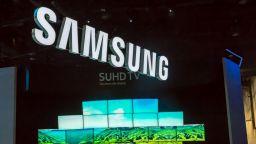 Samsung с фокус върху образованието на младите, за да станат следващото поколение иноватори