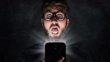 Над милиард iOS и Android устройства са уязвими
