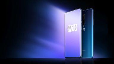 GSMA връчи наградата за смартфон на 2019-а на OnePlus 7T Pro