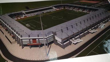 Кметът на Пловдив обясни ситуацията с поръчките за стадионите на Ботев и Локомотив