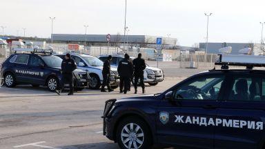 Хаос на границата с Гърция - много българи не знаят за 7-дневната карантина