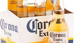 Продажбите на бира Корона остават силни въпреки коронавируса