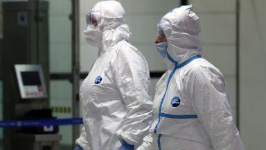 Д-р Кунчев прогнозира брой заразени от новия вирус, възраст, смъртност