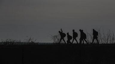 Лукашенко пусна мигранти към Литва, страната обяви извънредно положение