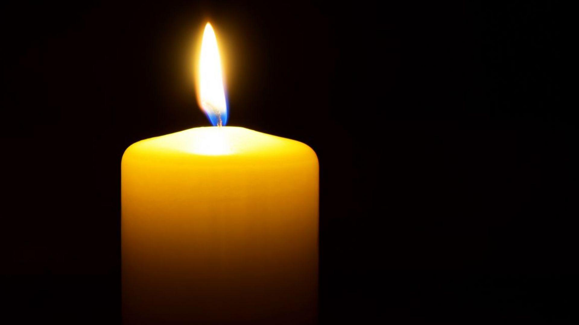 Внезапно почина проф. Александър Стойнов от Юридическия факултет на СУ