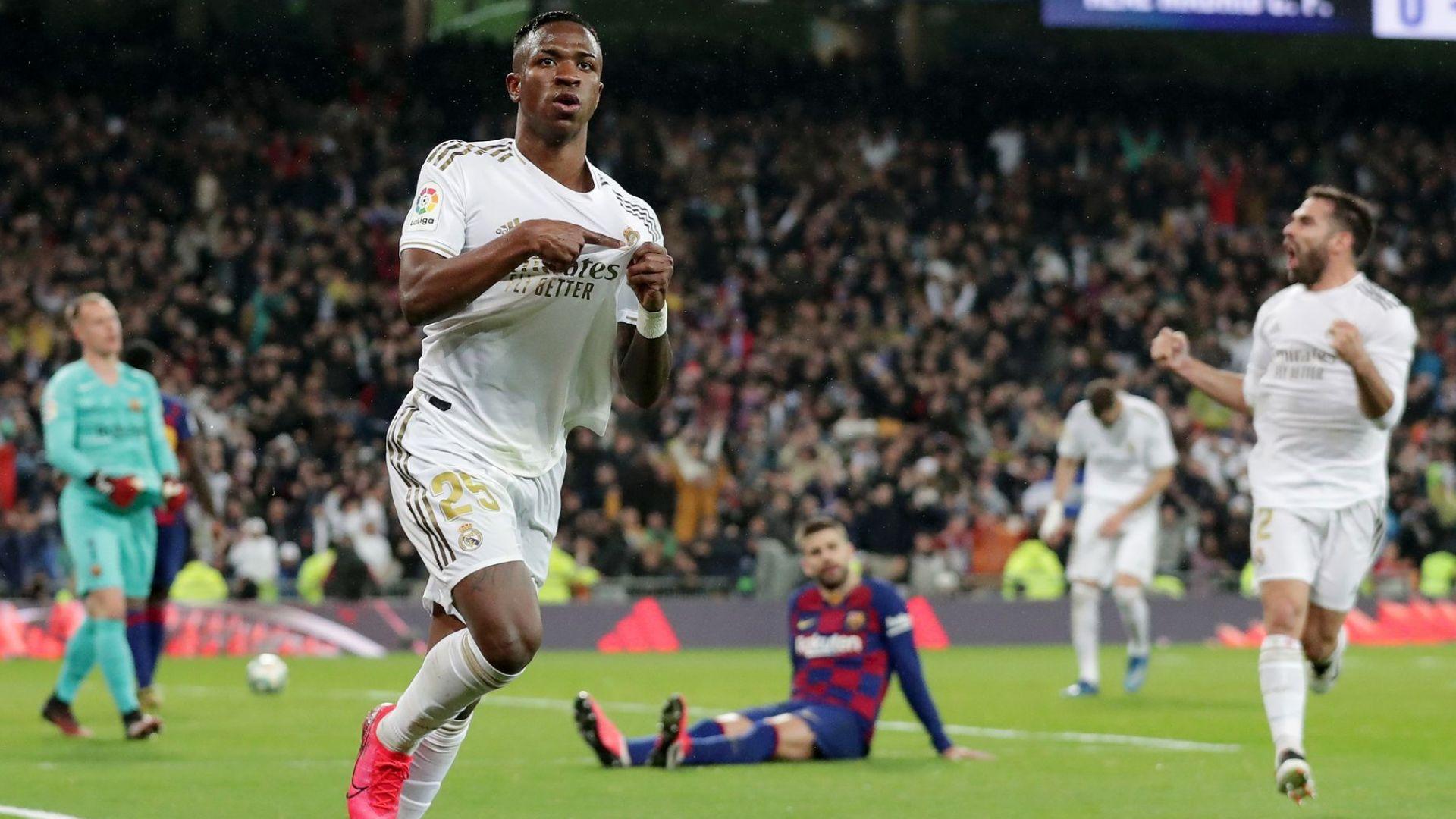 Футбол по телевизията (шампионска ли ще е вечерта за Реал?)