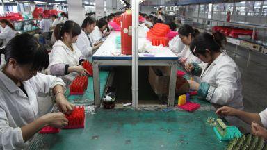 Китайската провинция Хайнан предлага над 30 000 работни места
