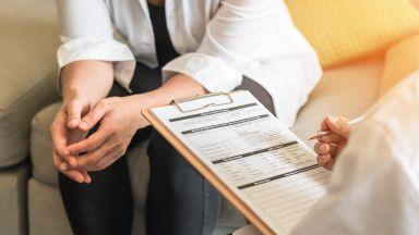 Безплатни прегледи през март за ендометриоза