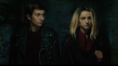 """""""Доза щастие"""" с премиера на 17 май по HBО и в HBO GO"""