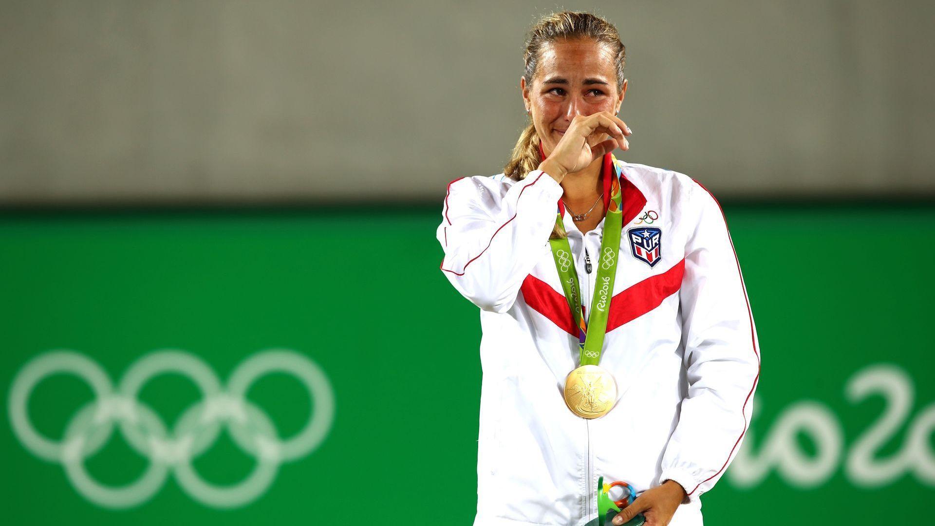 Три години в мрак: Изповедта на най-изненадващата олимпийска шампионка