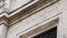 Републиканци и демократи в Камарата на САЩ одобриха финансиране  на правителството