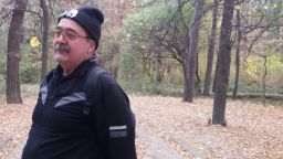 """Бившият главен редактор на """"Дума"""" осъди МВР за ареста си при шпионския скандал"""